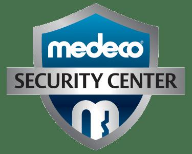 MEDECO-PICTURES-002