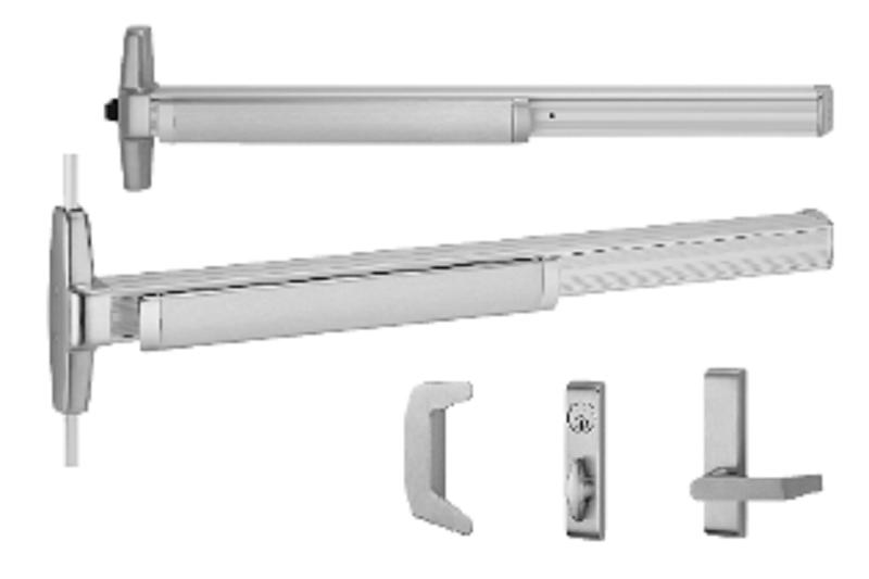 commercial door hardware chicago goldy locks illinois