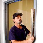 residential & commercial door services in Elk Grove