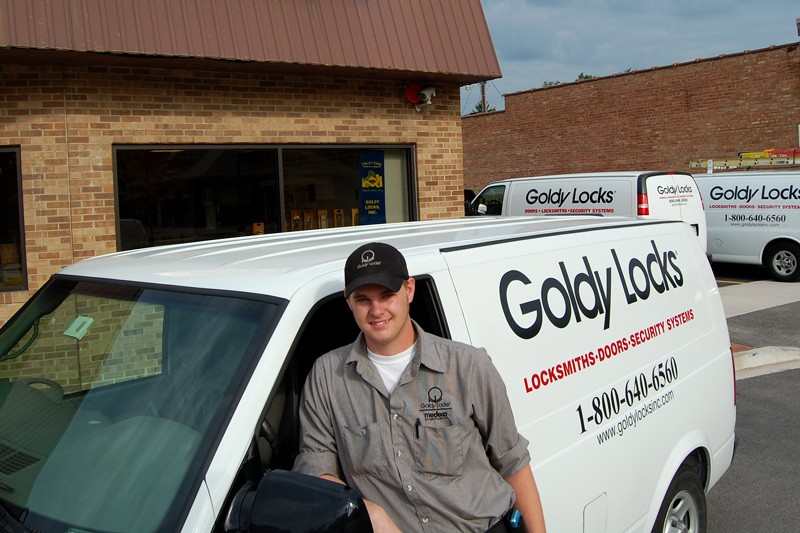 Sugar Grove Locksmith