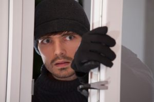 home security systems in chicago