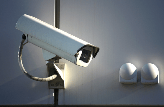 3 Types Of Surveillance Cameras For Different Applications