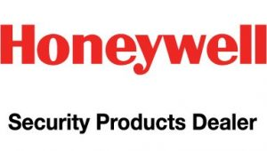 Honeywell Security Systems in Schaumburg