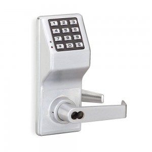 keyless-entry