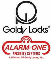 goldy locks commercial door & security System Services in Schaumburg