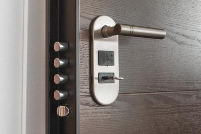 home security, bolt, keys, key lock, alarm system
