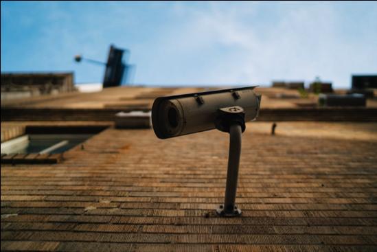 Chicago Security Alarm Benefits & Features
