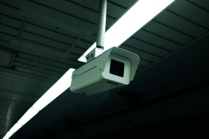 The Importance of Professionally Installed Commercial Video Surveillance Systems