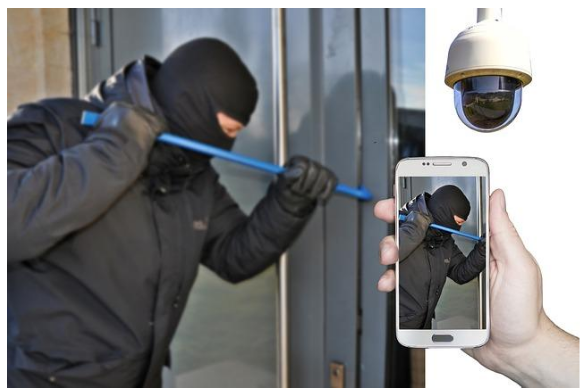Home Video Surveillance-Home Security-App-Chicago-Home-Security-Company