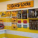 Goldy Locks Locksmith Downers Grove Inside - 1
