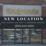 goldy locks location in downers grove il