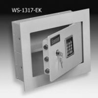 WALL SAFE 1